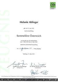 Zeugnis Sommelier Österreich.jpg