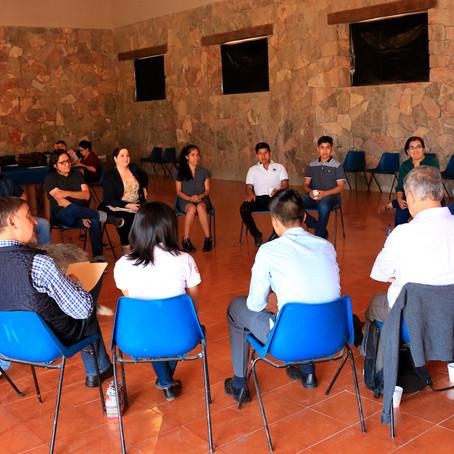 El valor del Programa Jóvenes Promesas