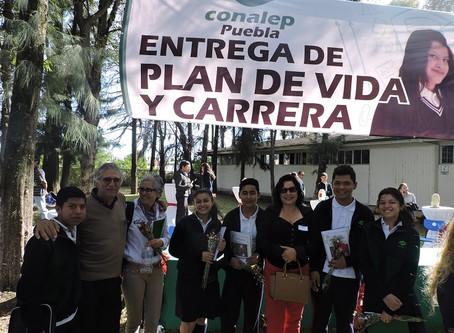 Jóvenes Promesas de Centroamérica