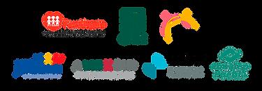 Pleca logos PNG2.png