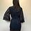 Thumbnail: Robe Elegance