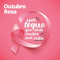 Outubro-Rosa2.webp