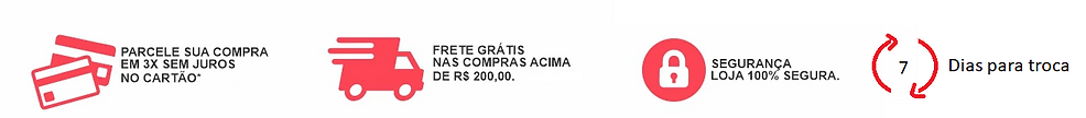 100 por ceto logo.png