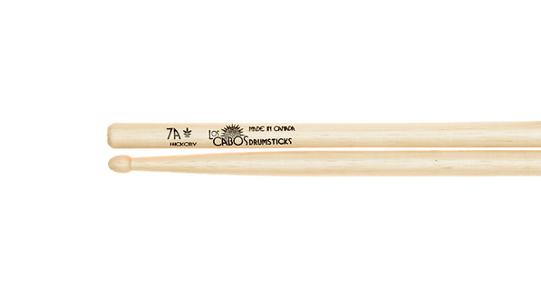 Los Cabos - White Hickory 7A