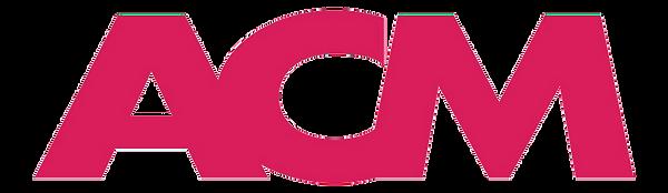 ACM-Logo-website-1.png