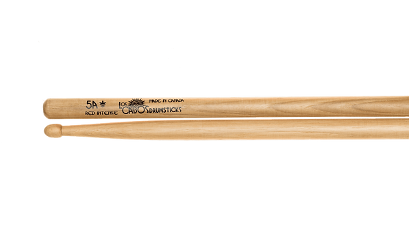 """Los Cabos - Red Hickory 5A """"Intense"""""""