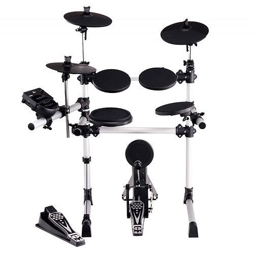 MEDELI DD403 Electronic Drumkit
