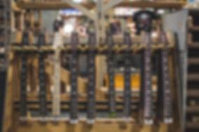 Factory36.jpg