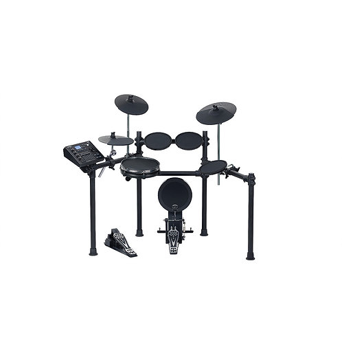 MEDELI DD635D Electronic Drumkit