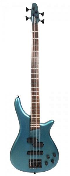 Bass Collection: Speakeasy - WindermereBlue