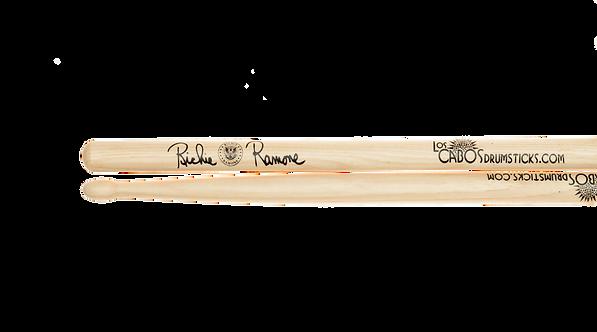 """Los Cabos - """"Richie Ramone"""" Pro Series"""