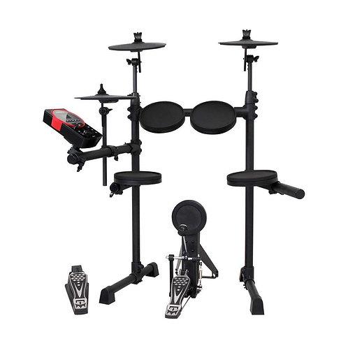 MEDELI DD610 Electronic Drumkit