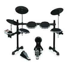 BEHRINGER - XD80USB Electronic 8 Piece Drum Kit