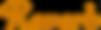reverb-e1502910452119.png
