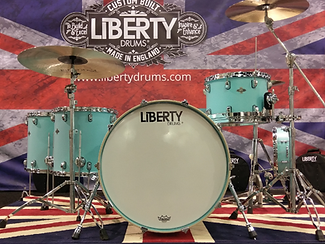 LD_RockSeries_SeaFoamGreen_4pc_01_frontN