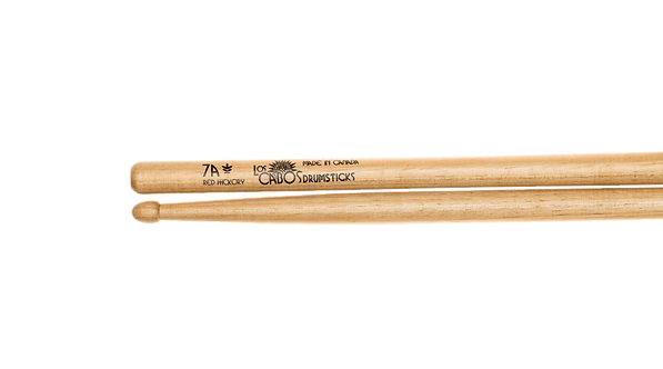 Los Cabos - Red Hickory 7A