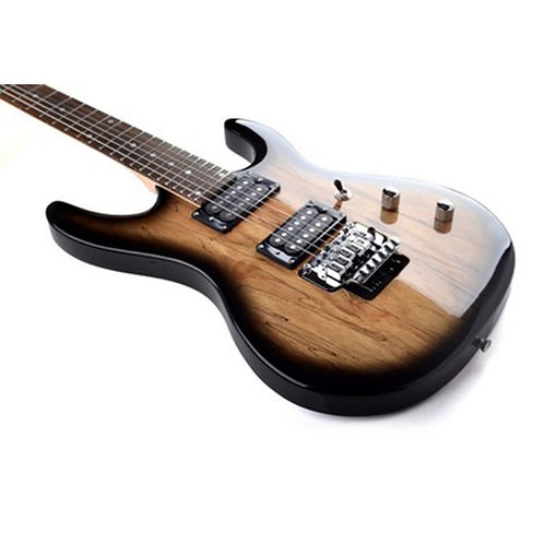 Guitarra Gift EGT09