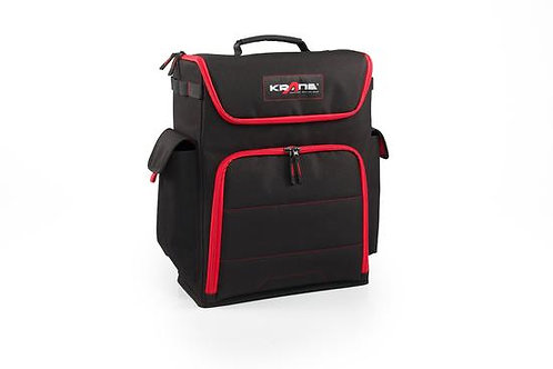 Krane AMG Accessory Cargo Bag - Large