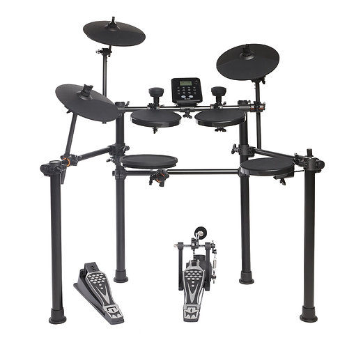 MEDELI DD620NR Electronic Drumkit