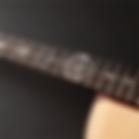 thumb-Mystery circle inlay_420x420.png