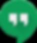 1200px-Hangouts_icon.svg-1.webp
