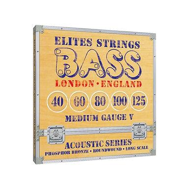 Acoustic Series