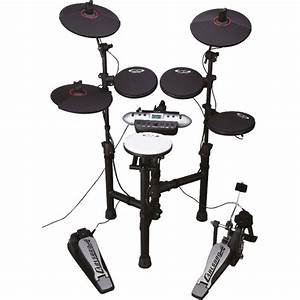 Carlsbro - CSD130 Electric Drum Kit