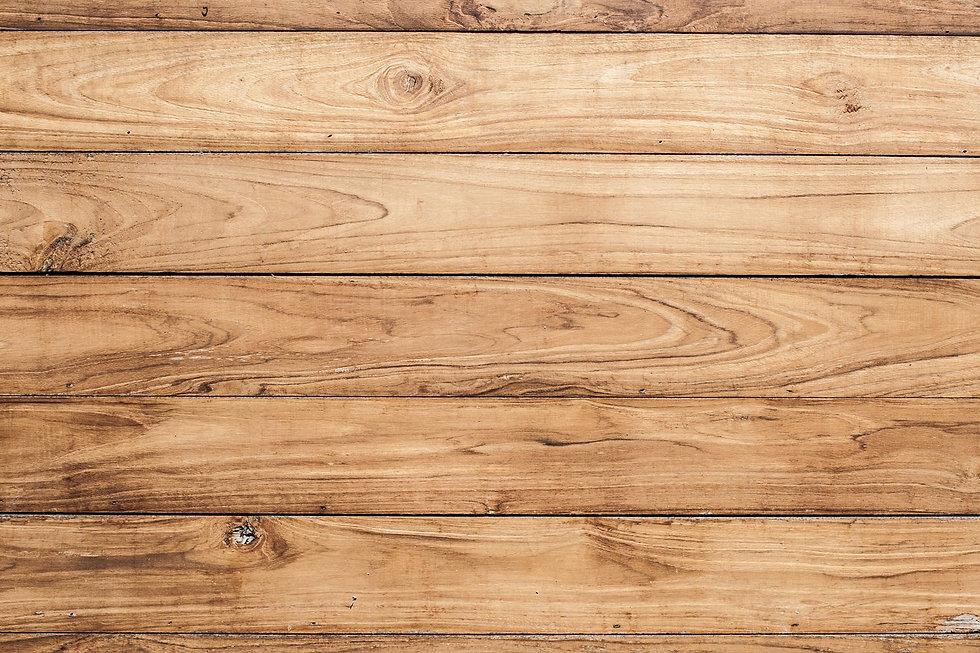 prepare-bare-wood-staining website backg