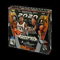 basektballcardbox.png