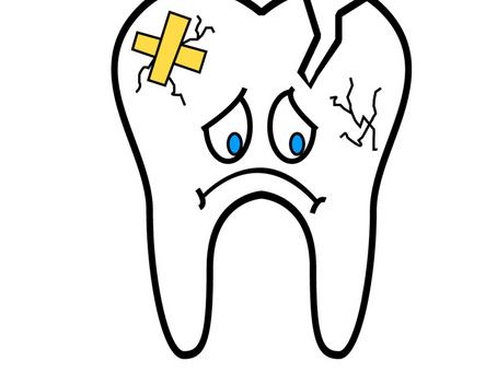 Best Ways to Prevent Cavities!