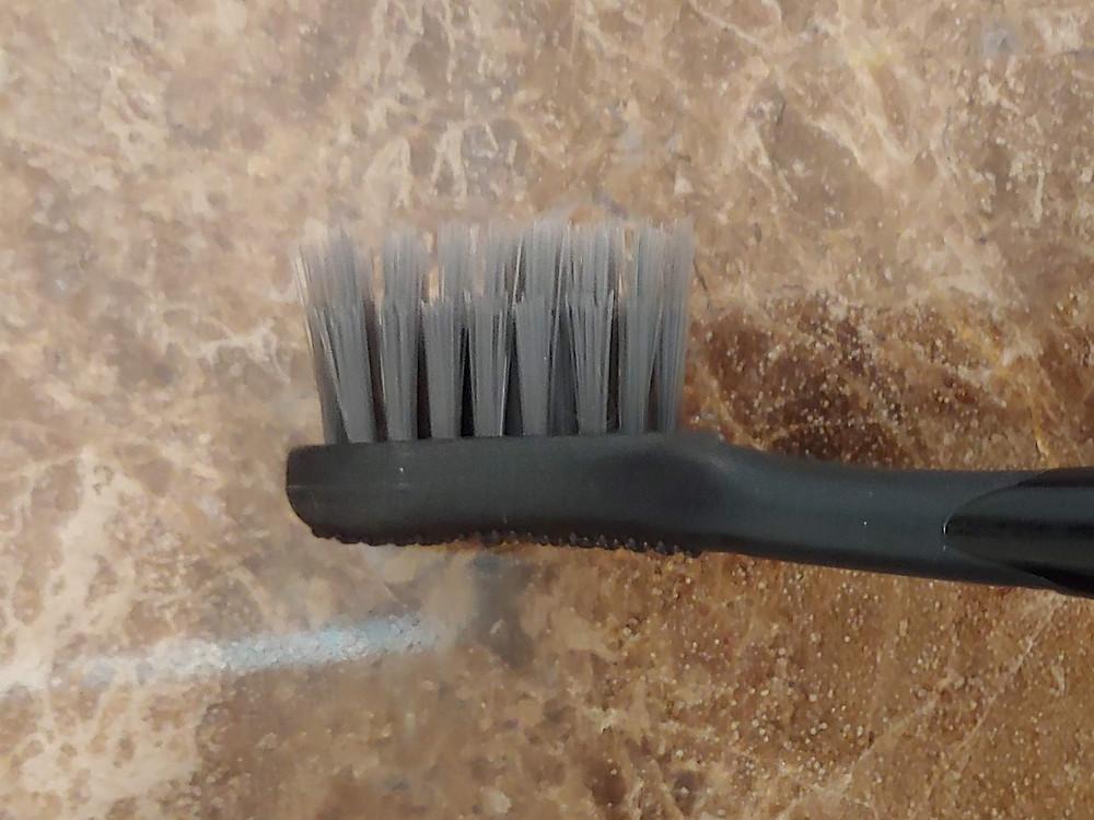 burst promo code, burst coupon, burst discount, burst toothbrush promo code, burst toothbrush coupon code, burst toothbrush discount code, burst review, burst toothbrush review