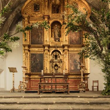 Hacienda Acamilpa-Flor de Miel (3 de 49)