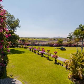 Hacienda Acamilpa (1 de 75).jpg