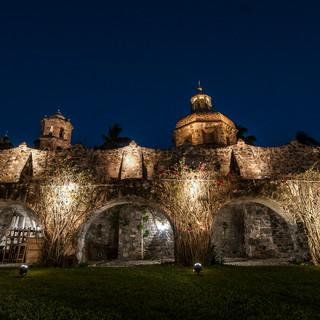 Hacienda Acamilpa  (25 de 32).jpg