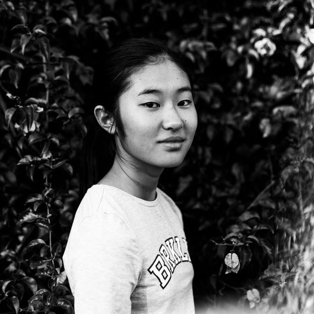 Gold coast portrait photographer, teen-6