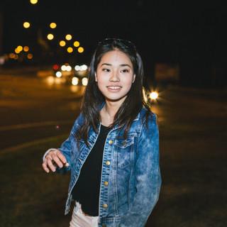 Gold coast portrait photographer, teen-1