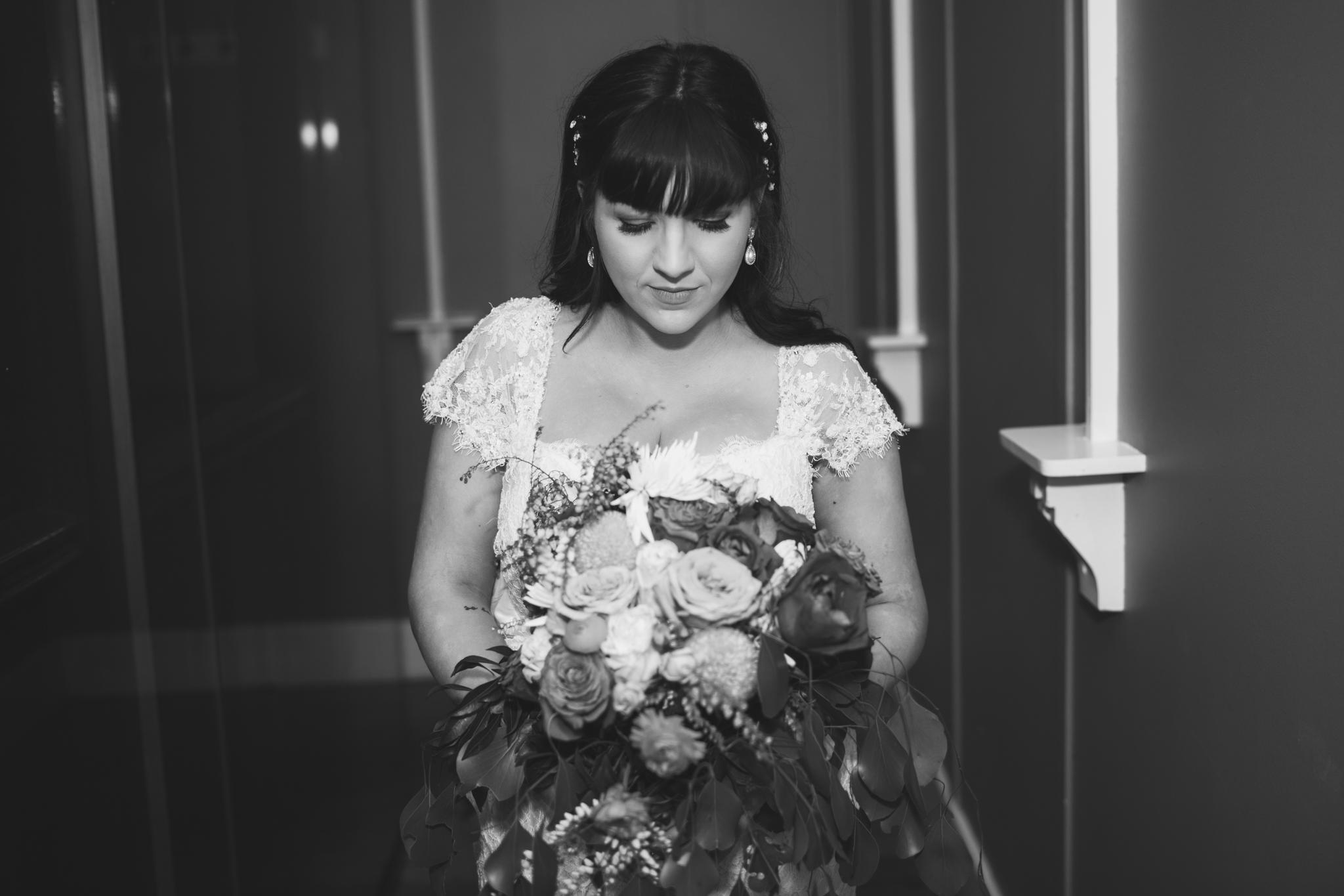Gold coast Brisbane wedding photographer4