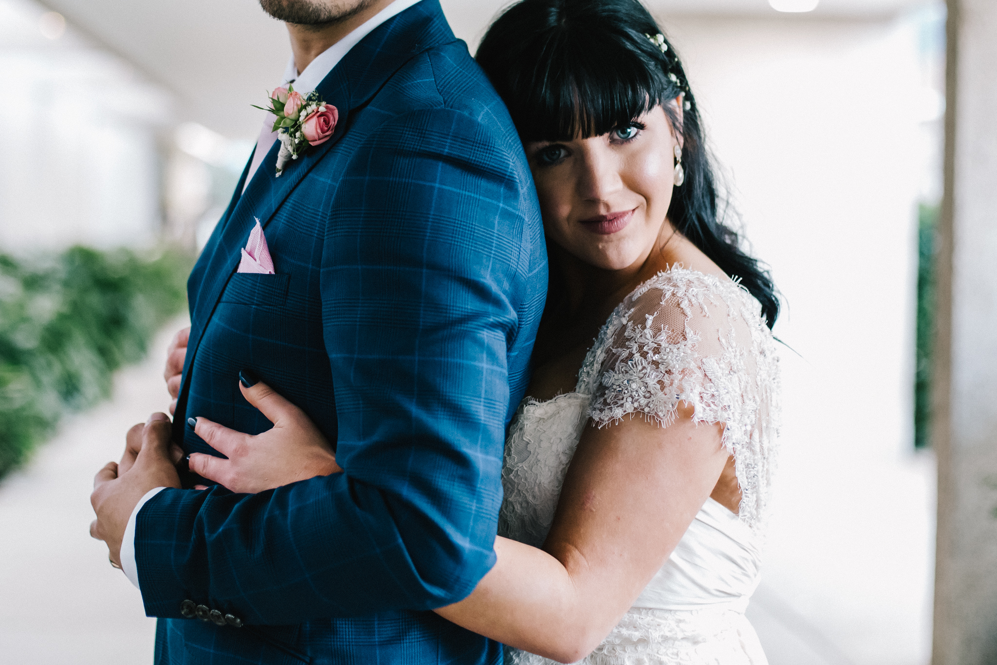 Gold coast Brisbane wedding photographer10
