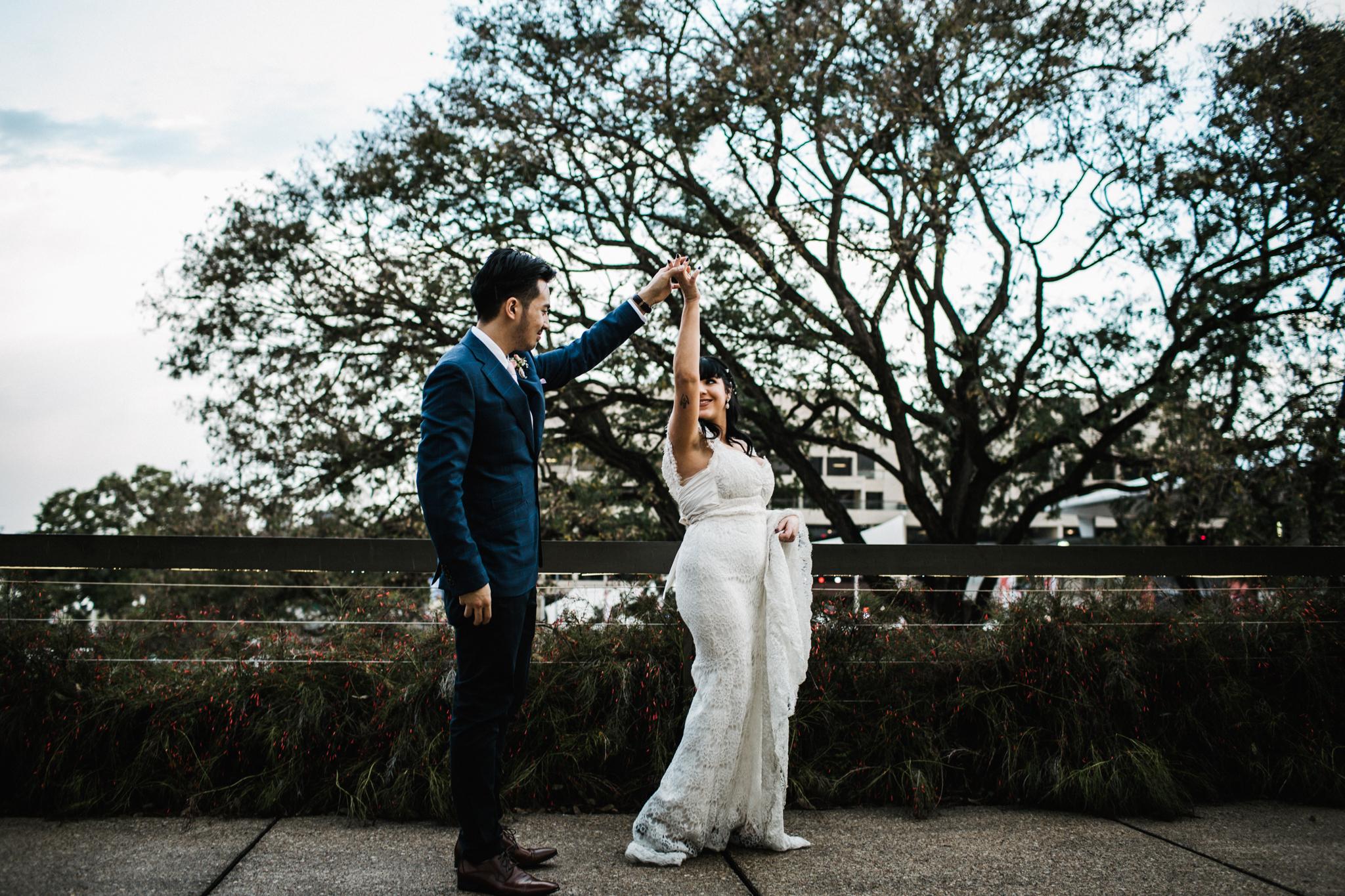 Gold coast Brisbane wedding photographer11