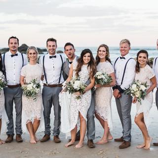 casuarina osteria santairetreat wedding