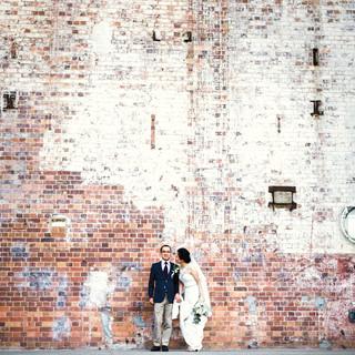 Sandy & Jason 434.jpg