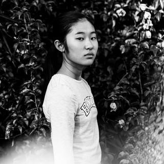 Gold coast portrait photographer, teen-5