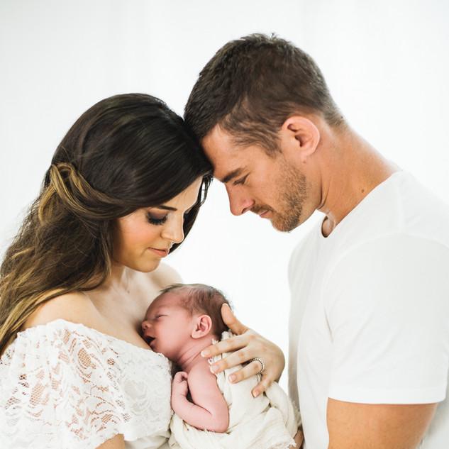 Harvey Family 2018 10.jpg