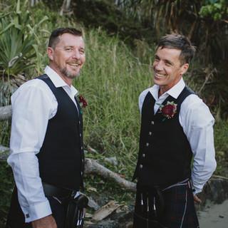 Casey & Stephen 401.jpg