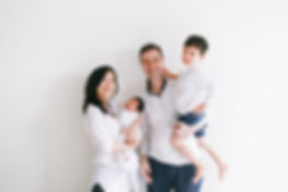 gold caost photographer, gold coast maternity photographer,  gold coast cheap photographer