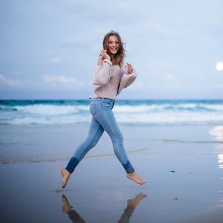 Gold coast portrait photographer, teen_-