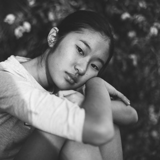 Gold coast portrait photographer, teen-7