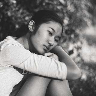 Gold coast portrait photographer, teen-8
