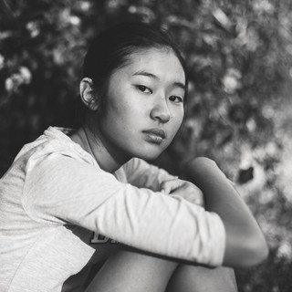 Gold coast portrait photographer, teen-9