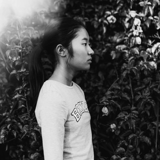 Gold coast portrait photographer, teen-4